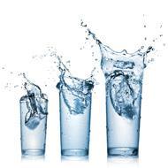 Hva er ionisert vann